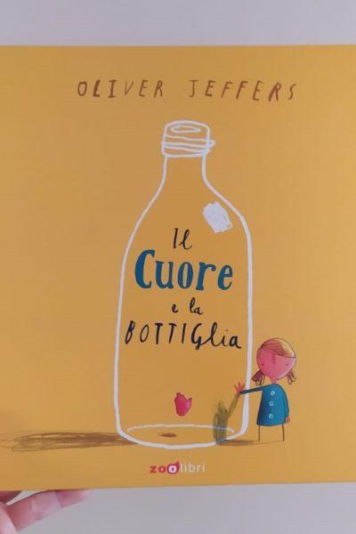 Il cuore e la bottiglia