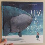 Ida e la balena